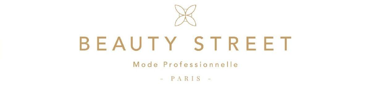 www.beautystreet.eu